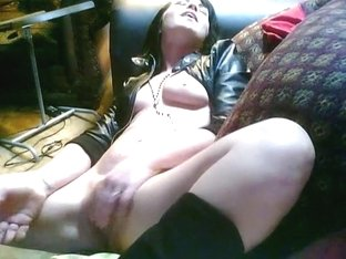 Amateur mature I'd like to fuck from Texas