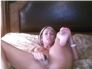 Cam mature i'd like to fuck masturbation twat arse