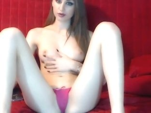 misss r non-professional record on 01/20/15 22:17 from chaturbate