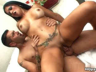 Hottest pornstar in Crazy Shaved, Facial xxx scene