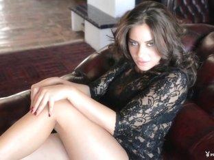 Horny pornstar in Fabulous Softcore, Solo Girl sex video