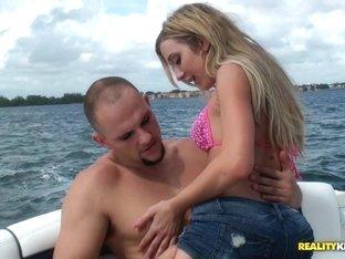 Crazy pornstar Amy Brooke in Exotic Cumshots, Small Tits xxx clip