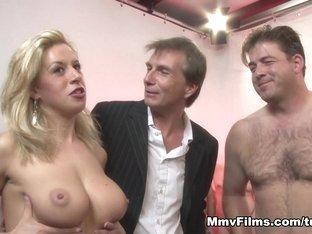 Exotic pornstar Manu Magnum in Hottest Cumshots, Big Ass adult movie