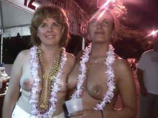 Hottest pornstar in amazing college, blonde xxx scene
