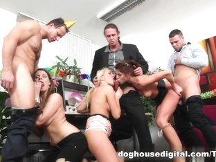 Hottest pornstar in Incredible Hardcore, HD xxx clip
