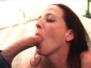 Best pornstar Sabrina Dawn in crazy mature, brazilian porn movie