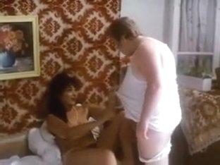 Israeli Sex Comedy-Eskimo Limon (1978) Eis am Stiel