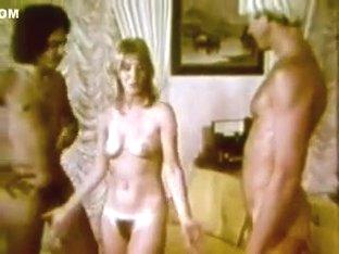 Orgy Contest Classic