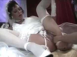 Vintage Pussy Fisting Ass Dildoing