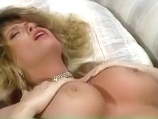 One of porns finest women 20 E