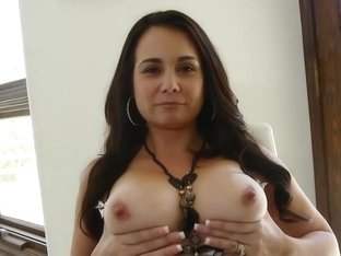 Crazy pornstar Rachel Roxxx in best latina, hardcore xxx clip