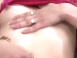 Fabulous pornstar in incredible european, blonde xxx clip