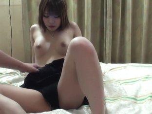 Horny pornstar in crazy hairy, dildos/toys xxx movie