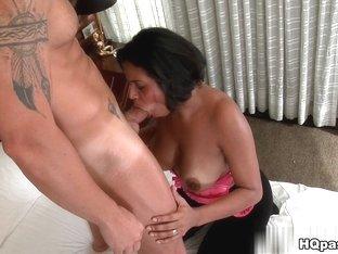 Incredible pornstar in Crazy Anal, Big Ass sex scene