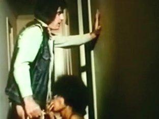 Bikers Orgy of Pain - 1972