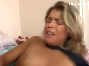 Excellent Pornstar Hardcore immoral film. Enjoy my favorite scene
