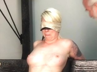 FetishNetwork Video: Lorelei's Limits Extended