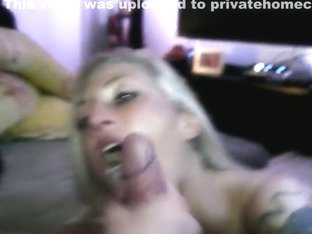The absolute fantasy Manner Part two - Sexorgie intimate night sess...