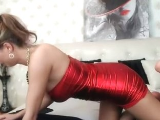 sweetkattye secret movie on 06/11/15 from chaturbate