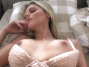 Large love bubbles Czech floozy drilled and jizzed on for specie