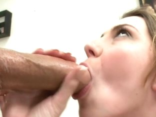 Lost In Masturbation Aubrey Lee