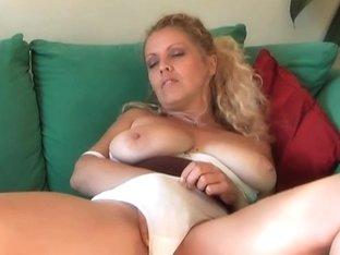 Video from AuntJudys: Teya