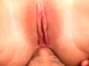 Anal Lesson For Cute Legal Age Teenager By TROC