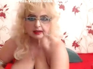 matureextasy intimate clip on 07/14/15 00:16 from chaturbate