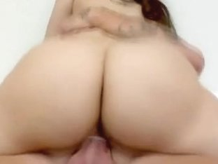 Kokcast Cable offers Anal Services