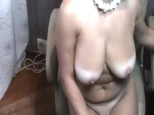 dirtydreamcunt private record 07/11/2015 from chaturbate