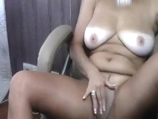 needforsquirt private video on 07/03/15 10:37 from MyFreecams
