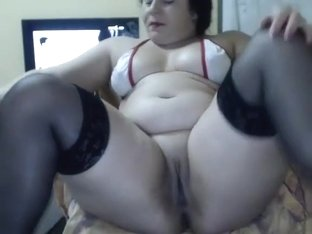 dirttybitch4u intimate movie on 01/22/15 18:38 from chaturbate