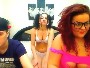 sheridanz secret movie on 01/31/15 13:10 from chaturbate