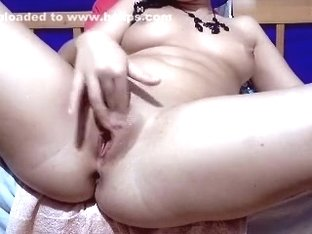 squirter008 private video on 07/15/15 21:01 from MyFreecams