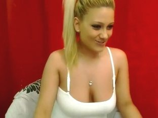 sweetjoybabe livecam video on 2/1/15 15:21 from chaturbate