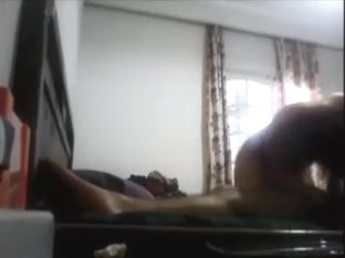 my seconde sextape with my GF by hidden cams