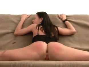 So hot undressed