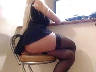 iamyourangela secret clip on 07/10/15 19:47 from MyFreecams