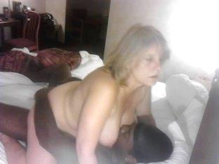 Hotwife
