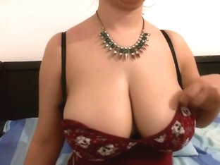 bestboobs secret movie on 02/02/15 06:19 from chaturbate