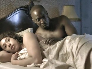 Boardwalk Empire S04E07 Margot Bingham