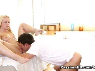 Horny pornstar Samantha Rone in Amazing Pornstars, Big Ass porn clip