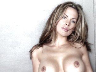 Fabulous pornstar in Horny Softcore, Reality xxx movie