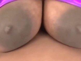 Black pregnant lactating.