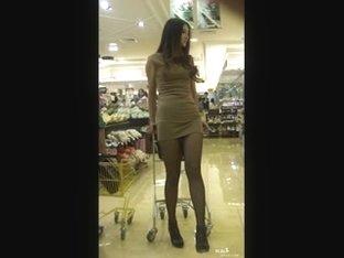 hot legs E1