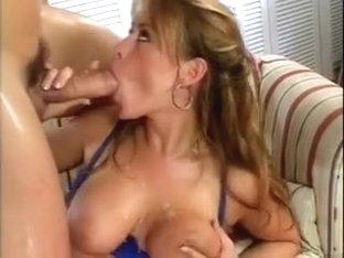 Great Cumshots 69