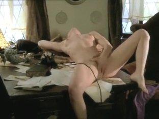 Vintage Danish Phone Sex