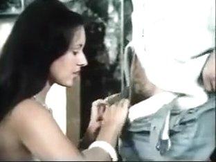 Vintage 1979 - Barbara Moose 1