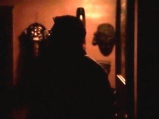 Fabulous pornstars Sophia Santi and Jenna Presley in exotic big tits, lesbian adult movie