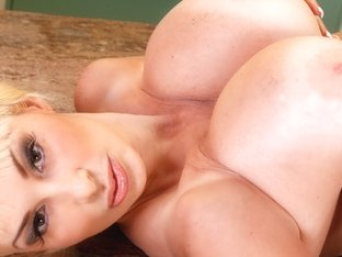 Brittany O'Neil & Michael Vegas in My Friends Hot Mom